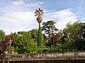 Quartiere III Pinciano, Roma, Italy - panoramio (3).jpg