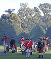 Queen's Official Birthday reception Government House Jersey 2010 02.jpg