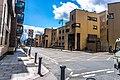 Queen Street - Dublin 7 - panoramio.jpg