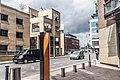 Queen Street - Dublin 7 - panoramio (3).jpg