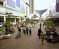 Queen Street Mall after opening (8076109671).jpg