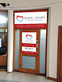 Queen of Hearts Community Foundation, Penrith.jpg