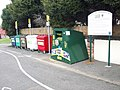 QueensParkRecyclingCentre.JPG