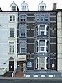 Queensbridge Hotel.jpg