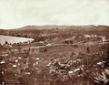 Queensland State Archives 2282 View of Brisbane 1862.png
