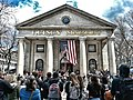 Quincy Market with Crowd and Performer.jpg