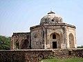 Quli Khan Tomb 016.jpg