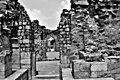 Qutab Archaeological area ag157.jpg