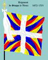 Rég de Stoppa Vieux 1672.png