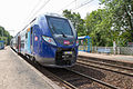 Régio 2N 009L - Gare de Jouy - 2015-08-09 - IMG - 0223.jpg