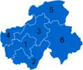 Résultats des élections législatives de Haute-Savoie en 2012.png
