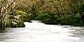 Río Mandeo en Betanzos, Galiza.jpg