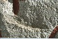 Rökstenen - KMB - 16000300014229.jpg