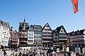 Römerberg, Frankfurt, 2017-10-14-2.jpg