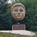 Römermaske Weißenburg.jpg