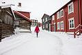 Røros Svenskveien vinter.jpg