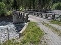 Rüteli Brücke über die Rabiusa, Safien-Neukirch GR 20190814-jag9889.jpg