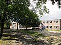 Rütenbrock Oberschule Maximilianschule.jpg