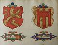 Rüxner Turnierbuch Abschrift 17Jh 66.jpg