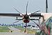 RAFO EADS CASA C-295 901 PAS 2013 03 PW127G turboprop engine.jpg