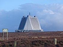 RAF Fylingdales Radar.jpeg
