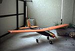 RC plane in Austria, 1970s.jpg