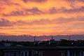 RED SKY (2011-06-18 21-07-04) - panoramio.jpg