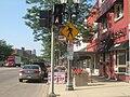 REO Town District Lansing, Michigan 2.jpg