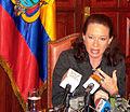 REUNION DE CANCILLER MARIA FERNANDA ESPINOSA Y MEDIOS DE COMUNICACION.MRECI. 02.07.08 (839343672).jpg