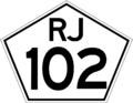 RJ-102.PNG