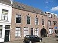 RM10253 Breda - Nieuwe Huizen 55.jpg