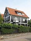 rm519825 leeuwarden - engelsestraat 6 (foto 1)