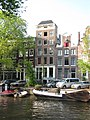 RM767 Amsterdam - Brouwersgracht 70.jpg