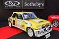 RM Sotheby's 2017 - Renault 5 turbo group B - 1982 - 001.jpg
