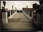 RNC 35E Walkway (2834486009).jpg