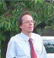 RNDr. Dr. Jiří Kalčík.jpg