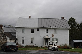 ROCK HILL FARM, MONTGOMERY TWP, FRANKLIN COUNTY, PA.jpg