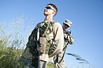 ROTC Program cadets conduct civilian-on-battlefied search 160414-N-OL640-082.jpg