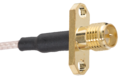 RP-SMA connector with coaxial cable.png