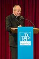 RPP Christoph Schönborn2.jpg
