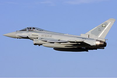 RSAF Typhoon at Malta - Gordon Zammit.jpg