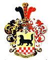 RU COA Bobrov XVII, 126.jpg