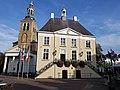 Raadhuis van Roosendaal 20171019 154245.jpg