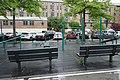 Rachel Carson Playground td 19.jpg
