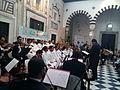 Rachidia Tunis 01.jpg