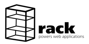 Rack (web server interface)