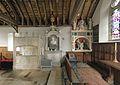 Racton church chancel.jpg
