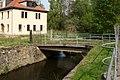 Radeberg Brücke Mühlstraße.jpg
