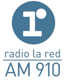 Radio La Red AM 910.png