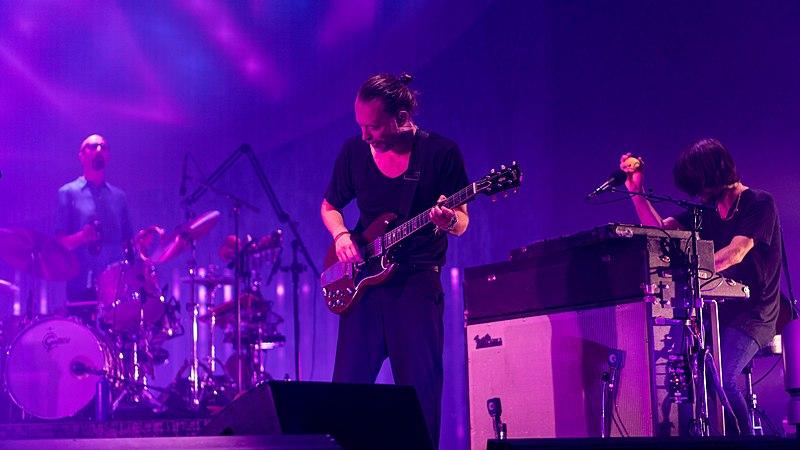 File:RadioheadMontreal170718-80 (42696337945).jpg